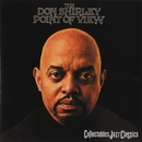 The Don Shirley Point Of View/Don Shirley