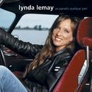 Un paradis quelque part/Lynda Lemay