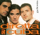 Gelosia / Gelosia (Instrumental)/Dirotta Su Cuba