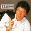Mario Lavezzi/Mario Lavezzi