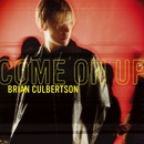 Come On Up/Brian Culbertson
