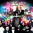 In With The Out Crowd (U.S. Version)/Less Than Jake