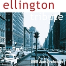 Ellington Tribute/UMO Jazz Orchestra