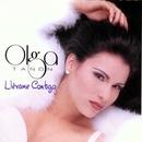 Llevame Contigo/Olga Tañon