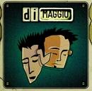 Di Maggio/Di Maggio