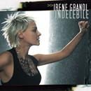 Indelebile/Irene Grandi