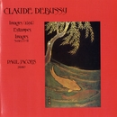 Debussy: Images / Estampes/Paul Jacobs