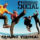 Camino Vertical/Seguridad Social