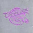Duesenberg/Duesenberg
