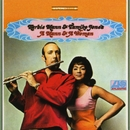 A Man And A Woman/Herbie Mann with Tamiko Jones