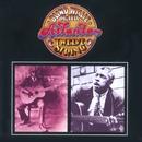 Atlanta Twelve String/Blind Willie McTell