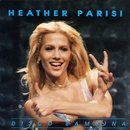 Disco Bambina/Heather Parisi