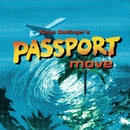 Move/Passport