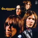 The Stooges [Deluxe Edition]/The Stooges