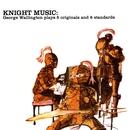 Knight Music/George Wallington