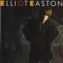 Change No Change/Elliot Easton