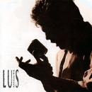 Romance/Luis Miguel