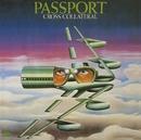 Cross Collateral/Passport