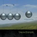 Octavarium (U.S. Version)/Dream Theater