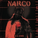 Talego Pon Pon/Narco