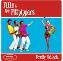 Pretty Belinda/Fille & The Fittpippers