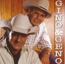 Agora é Só Alegria/Gino and Geno