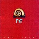 Re/Café Tacvba