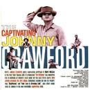 The Captivatin Johnny Crawford/Johnny Crawford