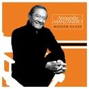 Master Class/Armando Manzanero