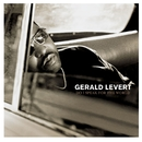 Do I Speak For The World/Gerald Levert