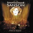 Symphonique (Live)/Véronique Sanson