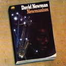 Newmanism/David Newman