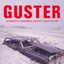 Live in Birmingham, AL - 3/3/04/Guster