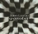 Gambit/Julien Lourau
