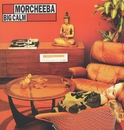 Friction/Morcheeba