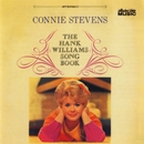The Hank Williams Songbook/Connie Stevens