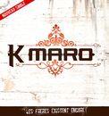 Les Frères Existent Encore (Single 3T)/K.Maro