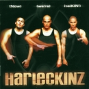 Now We're Talkin'!/Harleckinz