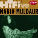Rhino Hi-Five: Maria Muldaur/Maria Muldaur