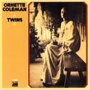 Twins/Ornette Coleman Trio