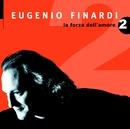 La Forza Dell'amore 2/Eugenio Finardi