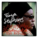 Sintoxicated  (Smiling at The world)/Tanya Stephens