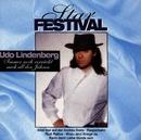 """Star Festival  """"Immer noch verrückt nach all den Jahren""""/Udo Lindenberg"""