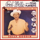 Tiffany Transcriptions, Vol. 6/Bob Wills & His Texas Playboys