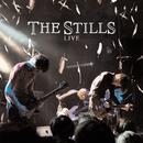 NapsterLive (Online Music)/The Stills