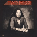 Tracy Nelson/Tracy Nelson