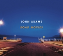 ROAD MOVIES/John Adams