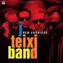 New Cronicas/J. Teixi Band