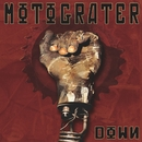 Down (Internet single)/Motograter