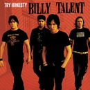 Try Honesty (Online Music)/Billy Talent